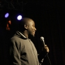 HANNIBAL BURRESS