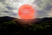 sun-landscape-from-lakehouse