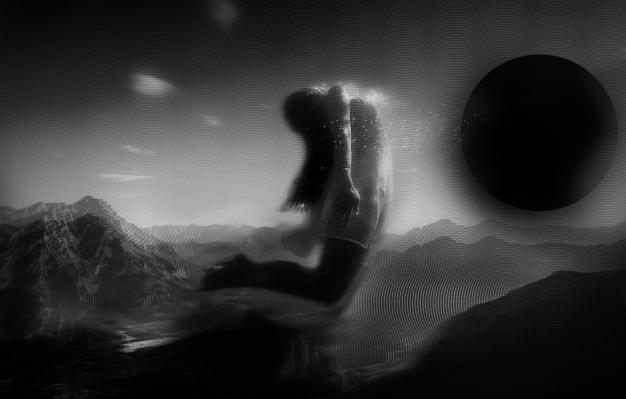 dark-journey