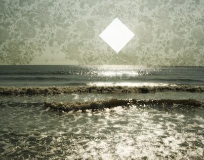 ocean-diamond