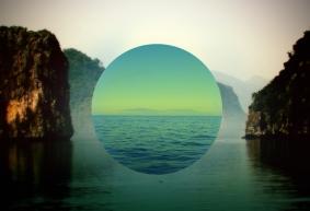 orb-water